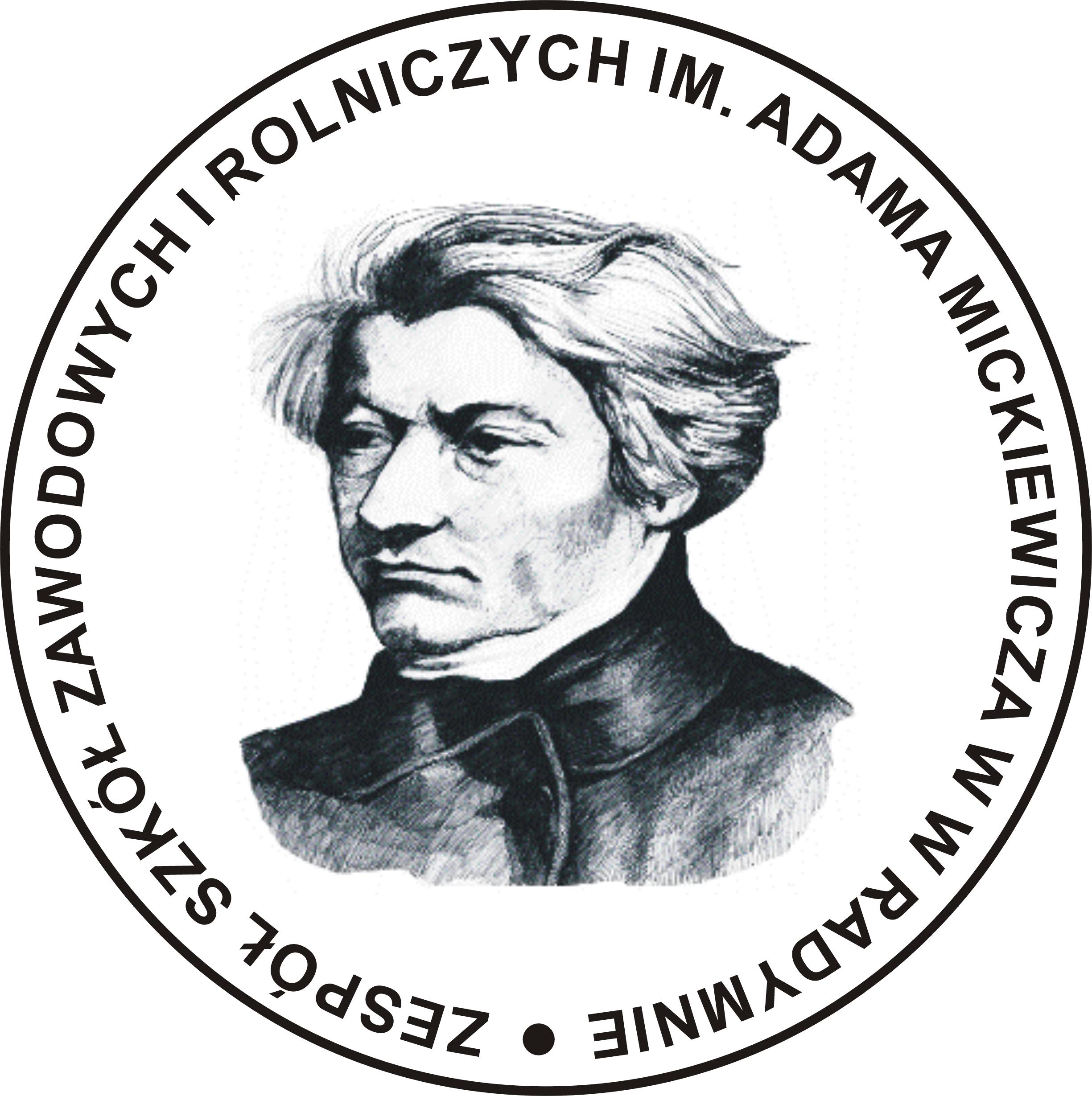 Zespół Szkół Zawodowych i Rolniczych